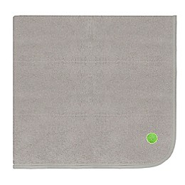 PeapodMats Waterproof Bedwetting/Incontinence Medium Mat