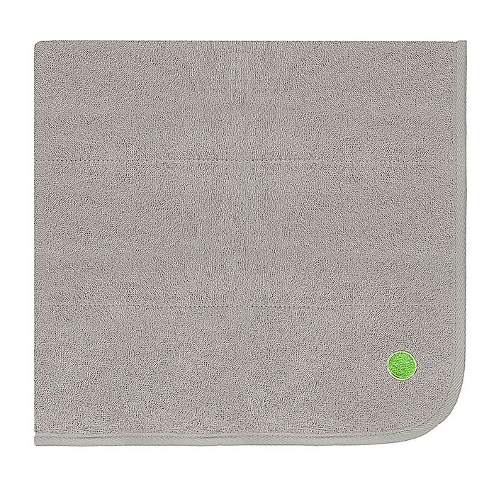 Alternate image 1 for PeapodMats Waterproof Bedwetting/Incontinence Medium Mat