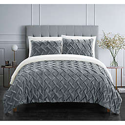 Chic Home Thirsa Comforter Set