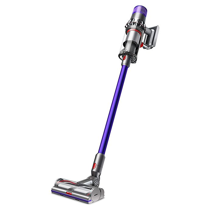 Alternate image 1 for Dyson V11 Animal Cord-Free Stick Vacuum