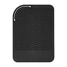 OXO Good Grips® Hot Styling Too Mat