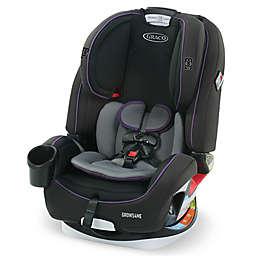 Graco® Grows4Me™ 4-in-1 Convertible Car Seat in Vega