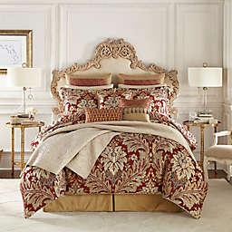 Croscill® Arden Comforter Set
