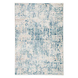 Jaipur Living Abstract Rug