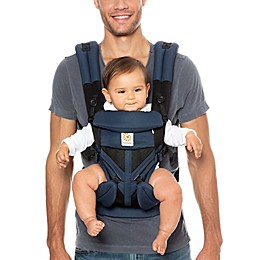 Ergobaby™ Omni 360 Cool Air Mesh Baby Carrier