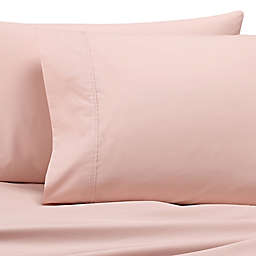 Wamsutta® Dream Zone® 500-Thread-Count PimaCott® Standard Pillowcases in Mint (Set of 2)