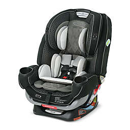Graco® 4Ever® Extend2Fit® Platinum 4-in-1 Convertible Car Seat in Hurley