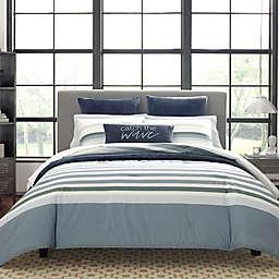 Nautica® Lansier Comforter Set