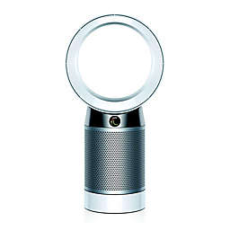 Dyson® Pure Cool™ DP04 Air Purifier Fan in Silver