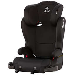 Diono™ Cambria® 2 Highback Booster Seat in Black