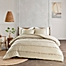 Part of the Madison Park Leona Bedding Collection