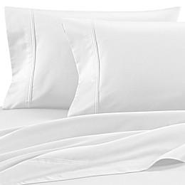 Wamsutta® Dream Zone® 850-Thread-Count PimaCott® Sheet Collection in White