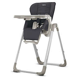 Inglesina My time High Chair