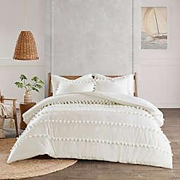 Madison Park Leona Comforter Set