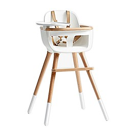 Micuna® OVO Max Luxe Convertible High Chair