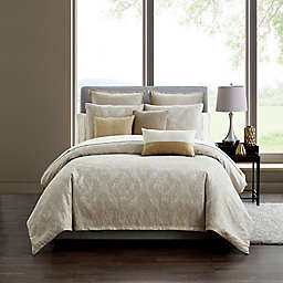 Highline Bedding Co. Samara Comforter Set
