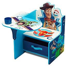 Delta Children Disney® Toy Story 4 Chair Desk with Storage