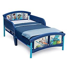 Delta Children Disney® Toy Story 4 Toddler Bed