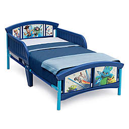 Delta Children Disney® Toy Story 4 Toddler Bed