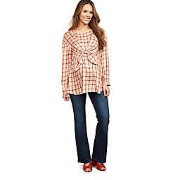 Motherhood Maternity® Bootcut Maternity Jeans