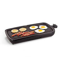 Dash™ Everyday Griddle