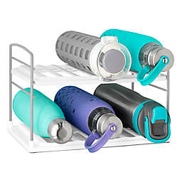 Youcopia® UpSpace Bottle Organizer