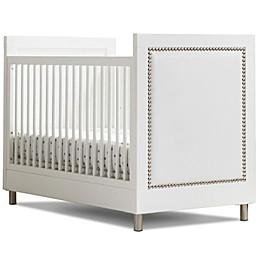 Simmons Kids® Avery 3-in-1 Convertible Crib