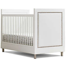 Simmons Kids Avery 3-in-1 Convertible Crib by Delta Children