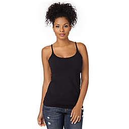 Motherhood Maternity® Clip Down Nursing Cami