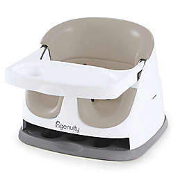 Ingenuity™ Baby Base 2-in-1™ Booster Seat in Cashmere