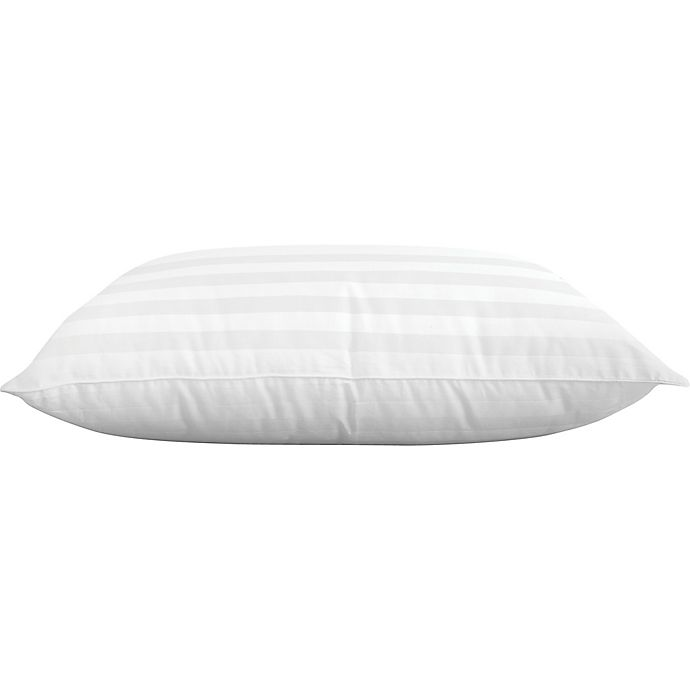 Alternate image 1 for SALT™ Cotton Bed Pillow