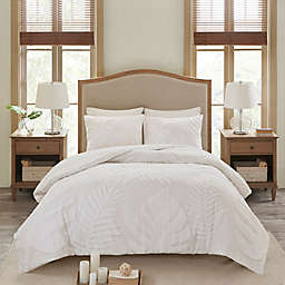 Madison Park Bahari 3-Piece Comforter Set