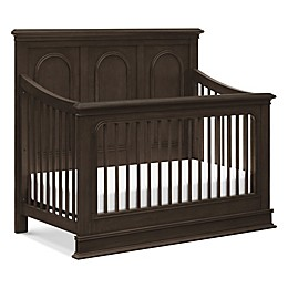 Million Dollar Baby Classic Rhodes 4-in-1 Convertible Crib