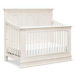 Million Dollar Baby Classic Rhodes 4-in-1 Convertible Crib