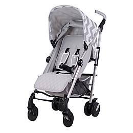 My Babiie® US51 Stroller