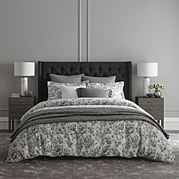 Wamsutta® Kenton Bedding Collection