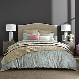Wamsutta® Baylee Bedding Collection