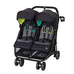 Baby Trend® Lightweight Double Stroller