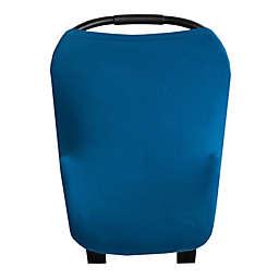 Copper Pearl™ River 5-in-1 Multi-Use Cover in Blue