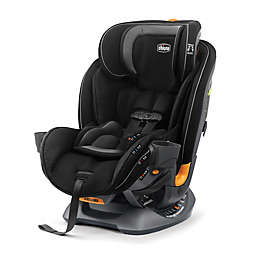 Chicco Fit4® 4-in-1 Convertible Car Seat