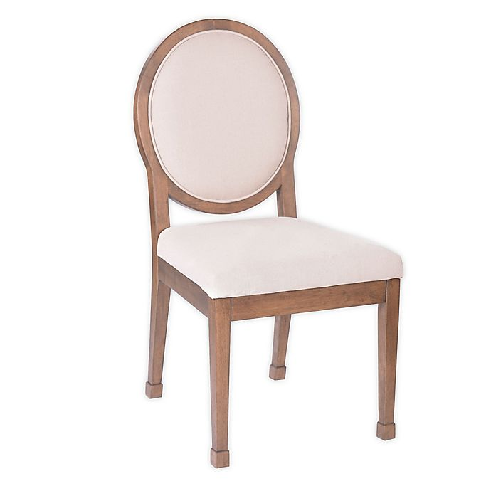 Alternate image 1 for Bee & Willow™ Home Vintage Dining Chair
