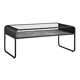Forest Gate™ 42-Inch Reversible Coffee Table