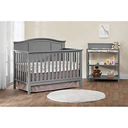 oxford® Baby Emerson Nursery Furniture Collection