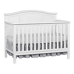oxford® Baby Emerson 4-in-1 Convertible Crib