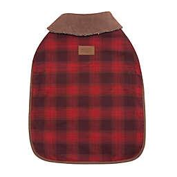 Pendleton® Woolen Mills Ombre Dog Coat