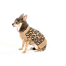 Pendleton® Woolen Mills Westerely Small Dog Sweater