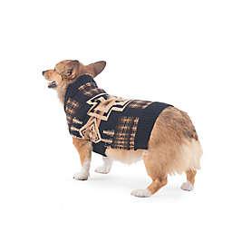 Pendleton® Woolen Mills Harding Extra Small Dog Sweater