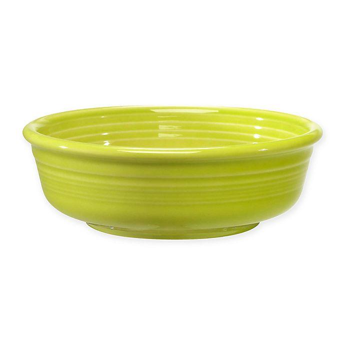 Alternate image 1 for Fiesta® Small Bowl