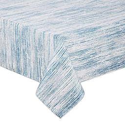 Noritake® Colorwave Weave Tablecloth