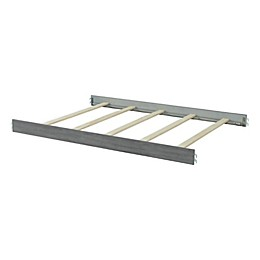 Oxford Baby Holland Full Bed Conversion Kit
